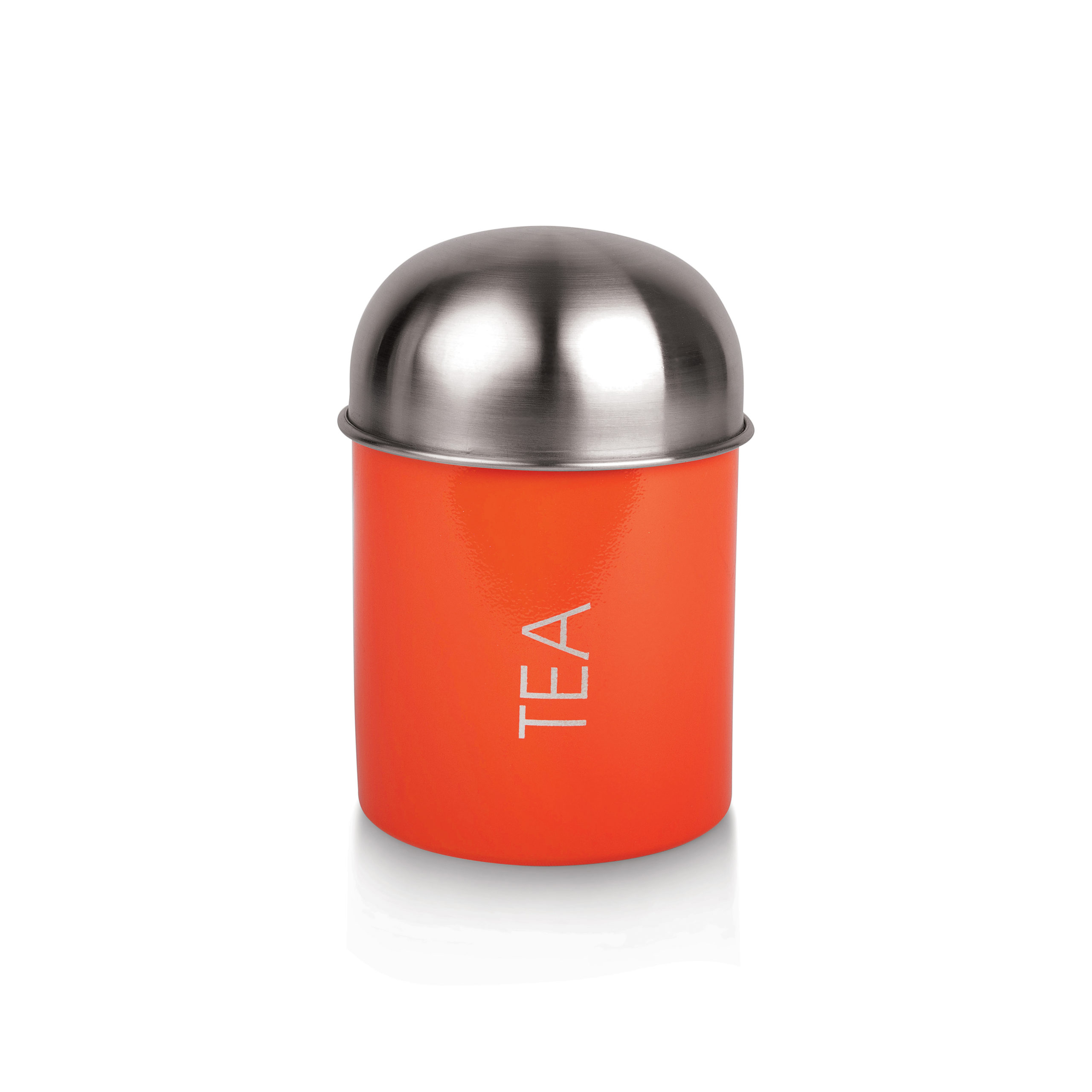 Canister Dome Lid