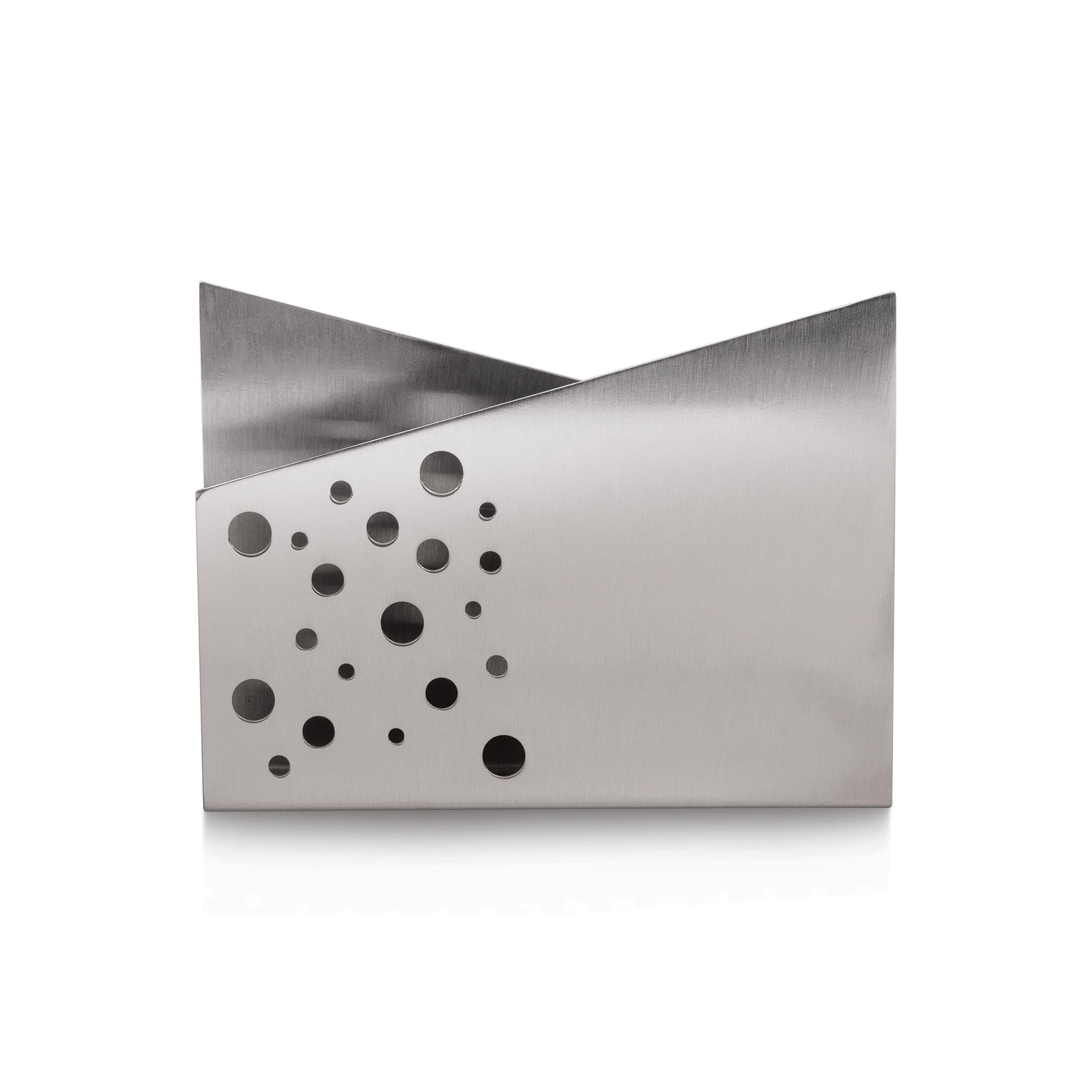 Tissue or Napkin Holder
