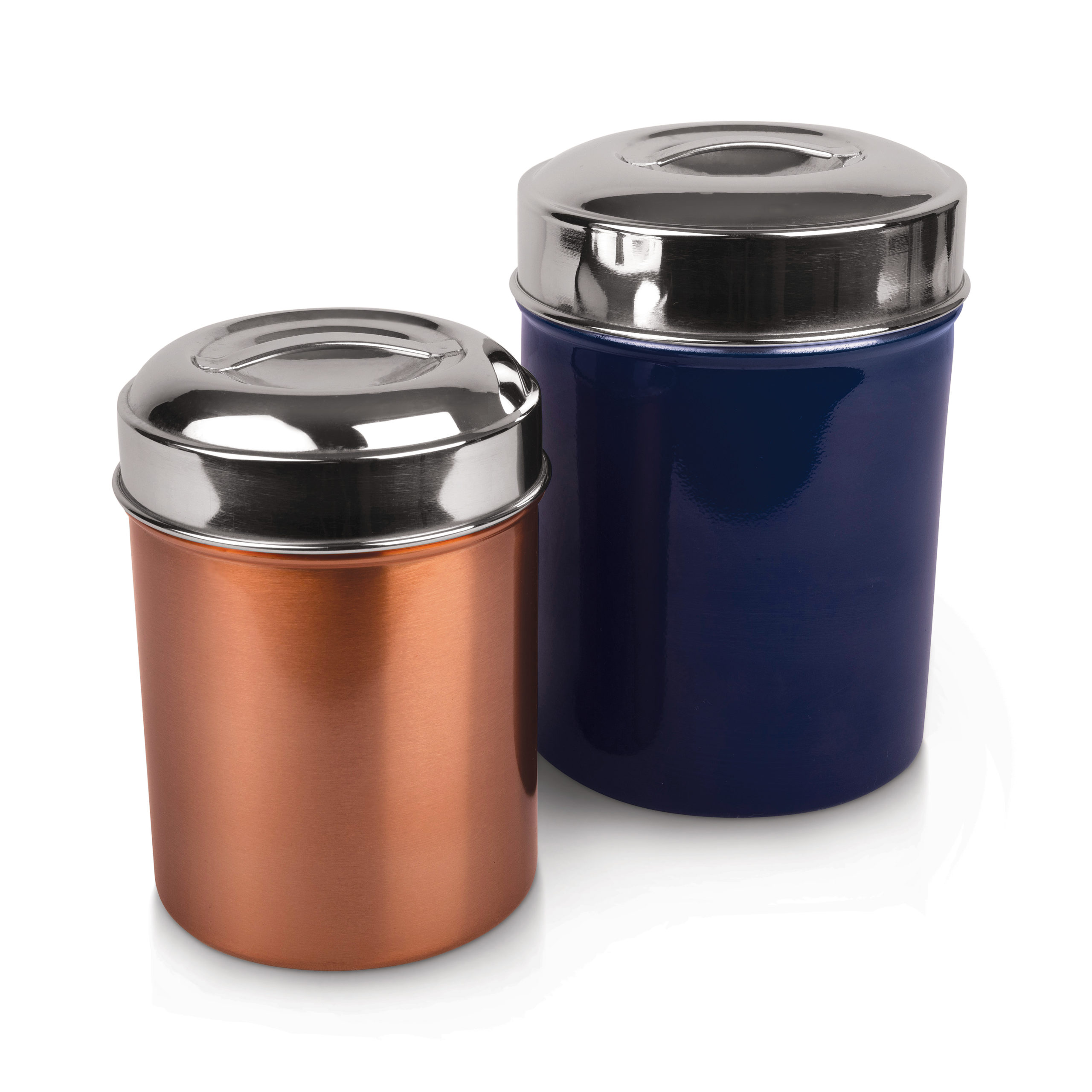Pet Canister