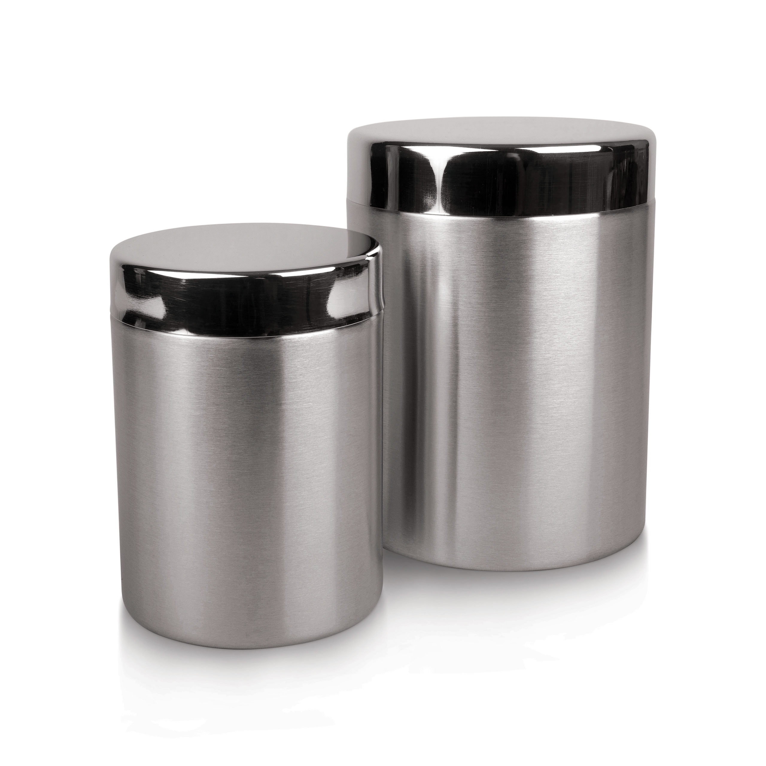 Sobar Canister